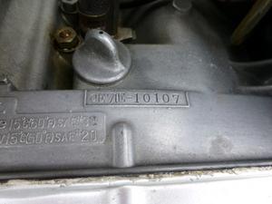 P1010722.jpg